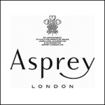 Asprey_London_Logo