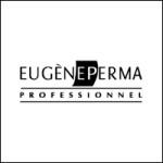 Eugene_Perma