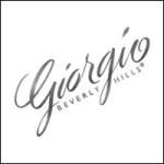 Giorgio_beverlyhills