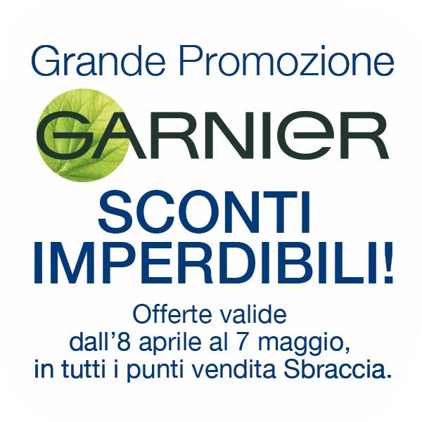 Post_Garnier_2