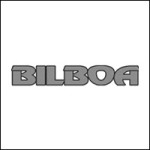 bilboa
