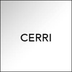 cerri