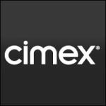 cimex-logo