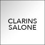 clarins_salone