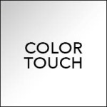 color-touch
