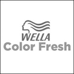 colour-fresh_wella