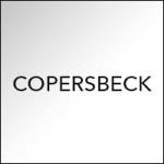 copersbeck