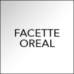 facette-oreal