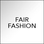 fair_fashion