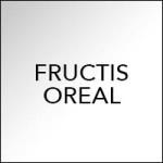 fructis_oreal