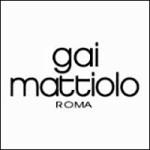 gai_mattiolo