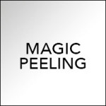 magic-peeling