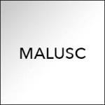 malusc