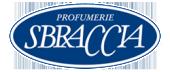 marchio-SBRACCIA_WEB2