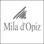 mila-dopiz