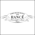 rancé