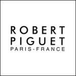 robert_piguet