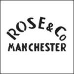 rose&co