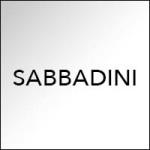 sabbadini