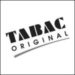 tabac-original-logo