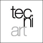 tecniart_logo