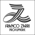 zarri_franco