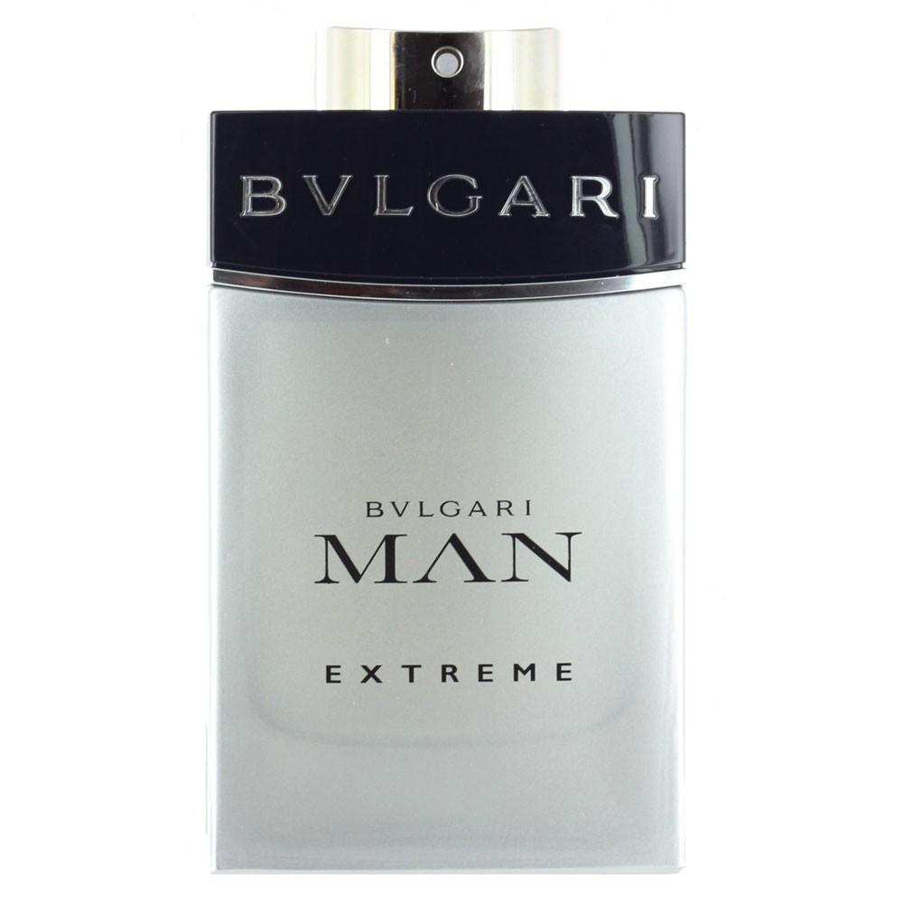BULGARIMAN