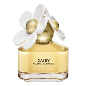 Marc_Jacobs-Daisy