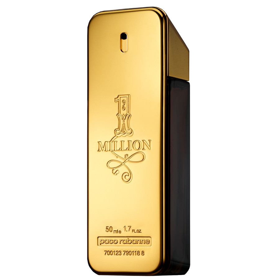 Paco_Rabanne-1_Million