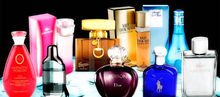 Perfumes-Etc.