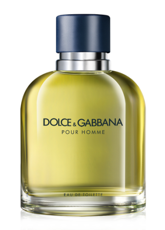 dolce-and-gabbana-pour-homme-perfume-men