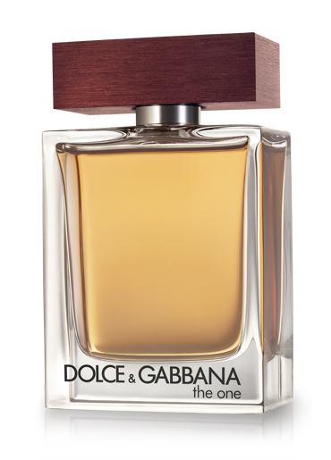 dolce-and-gabbana-the-one-for-men-perfume-men1