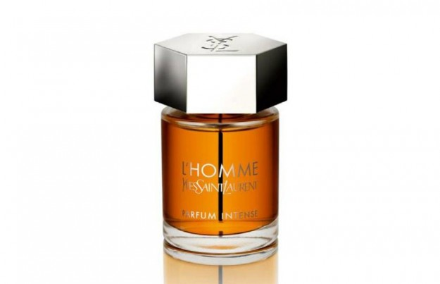 yves-saint-laurent-lhomme-parfum-intense