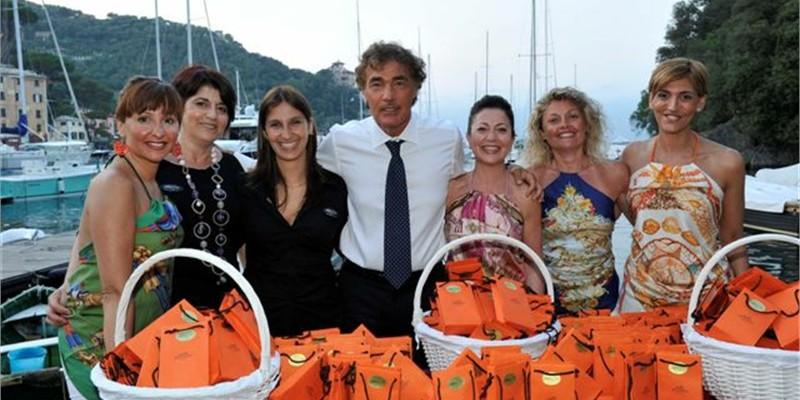 Serata AIRC - Portofino - Giugno2012(1)