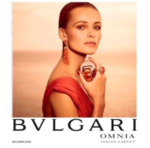 bulgari-omnia-indian-garnet-fragrance_iumn-_1