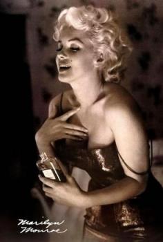 chanel_n_5_Marilyn
