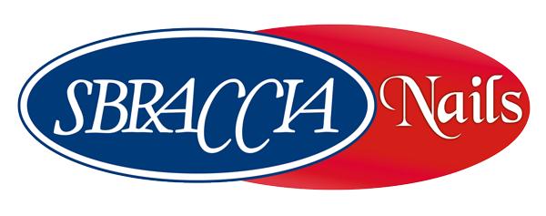 Logo Sbraccia Nails