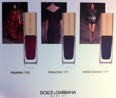Dolce&Gabbana_anteprima_2