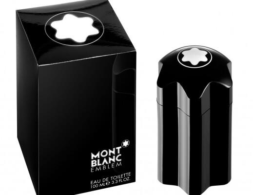 Montblanc-Emblem-profumo
