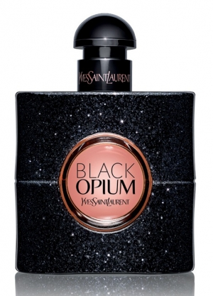 BlackOpium_2