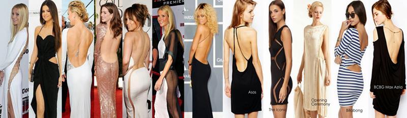 Shibue Couture (Copy)