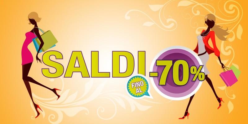 Banda_saldi2015_2