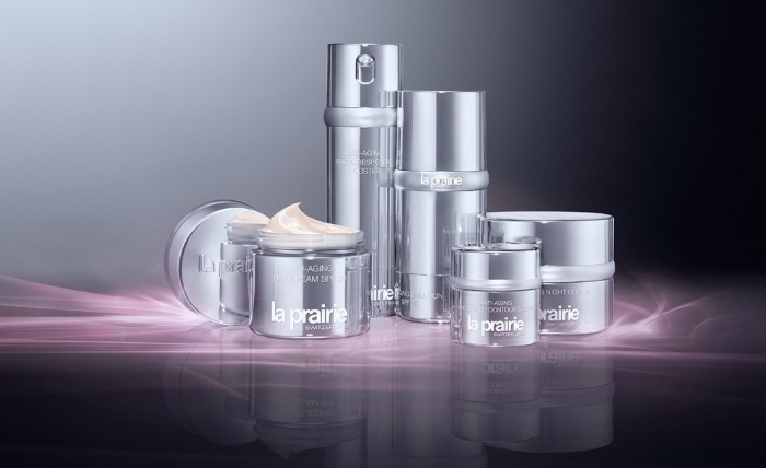La-Prairie-Anti-Aging-Collection