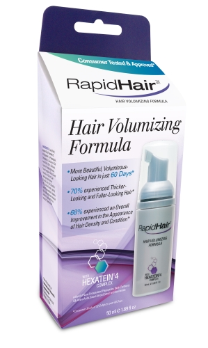RapidHair-Unit-Carton
