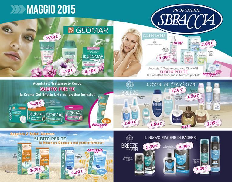 2015_05_PosterMaggio140x110_ALTA (Copy)