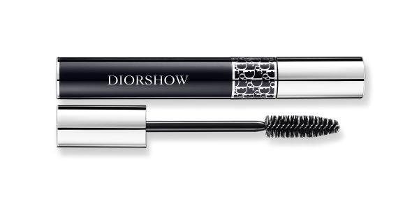 mascara DiorShow