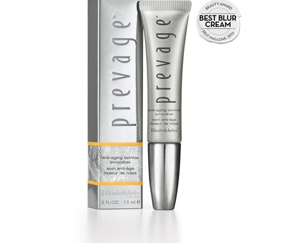 Anti Aging Wrinkle Smoother (Copy)