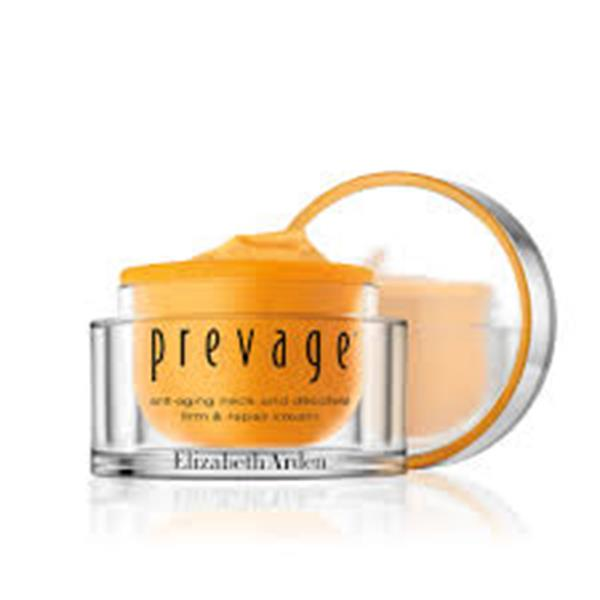 Prevage antiaging Neck and Decollete (Copy)