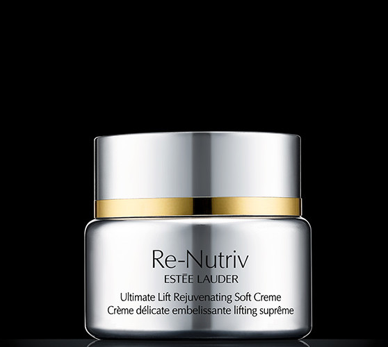 ReNutriv Soft Cream