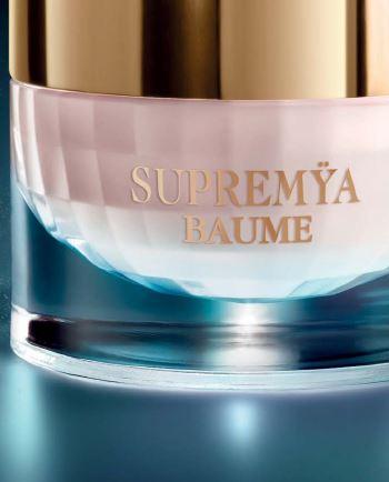 Supremya Baume_2